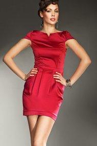 Nife S11 sukienka