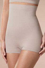 Plie 50099 Boxer High Waist