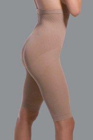 Scala W06636 Bermudy Anti-Cellulite