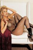 Shirley Of Hollywood 90025 - Foto nr 2